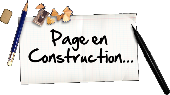 Slot Cars 51, page en construction